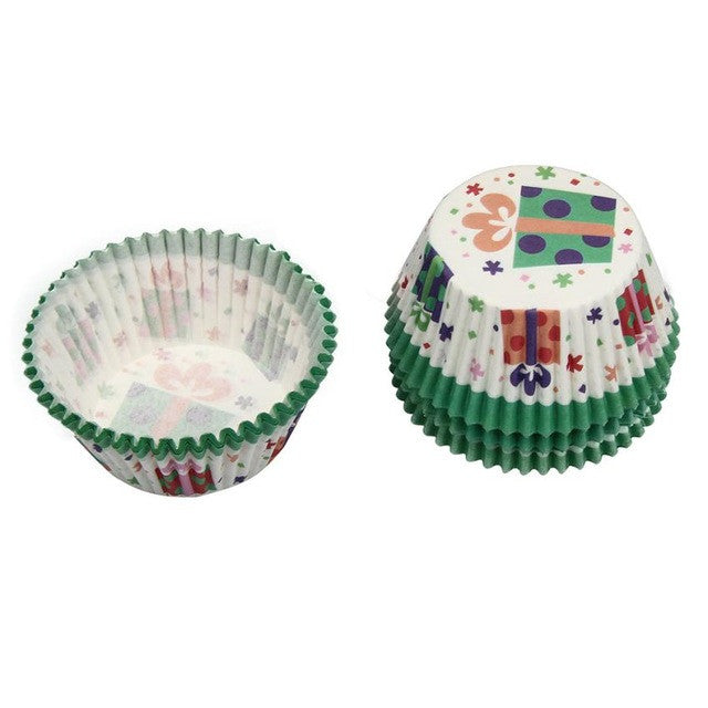 kitchen accessories cake cupcake decorating paper cake cupcake cupcake liner