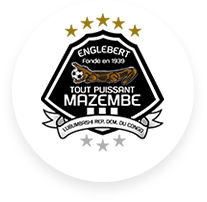 TP Mazembe Official Online Store