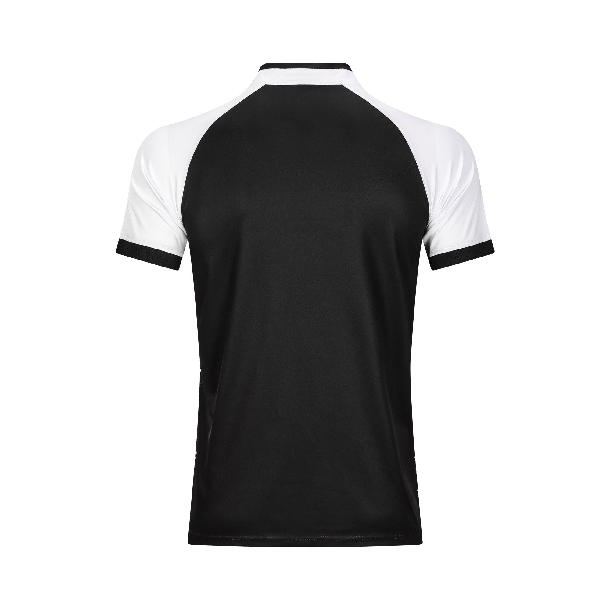 TPM SOGAM Supporter Jersey - Womens