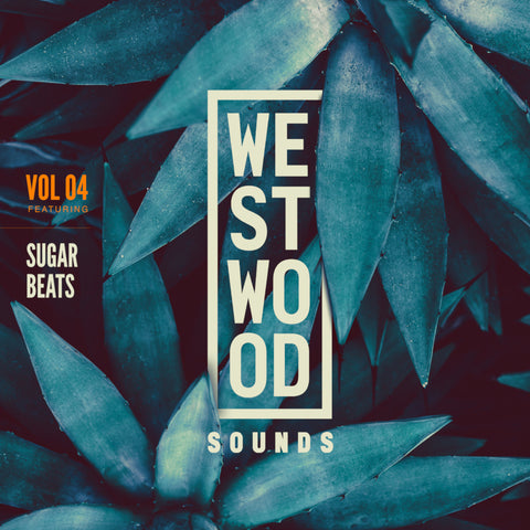 Vol. 4 - SugarBeats