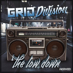 Grid Division - The Low Down