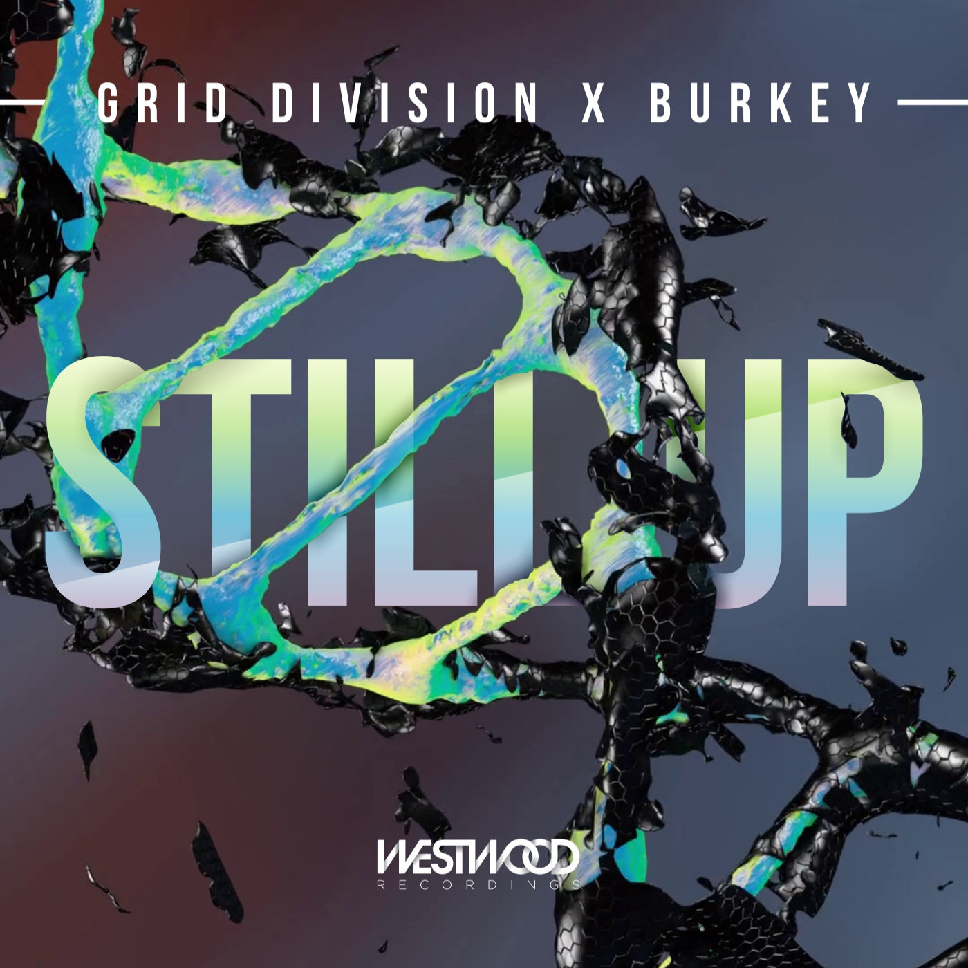 Grid Division & Burkey - Still Up