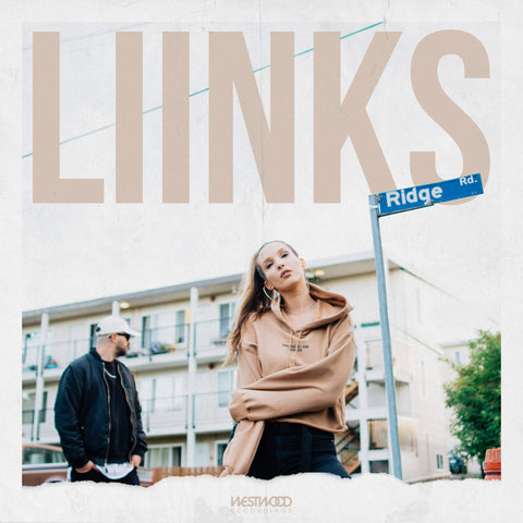 LIINKS - Ridge Road