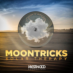 Moontricks - Solar Therapy