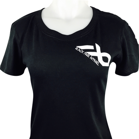 SS T-Shirt - The Original Women's