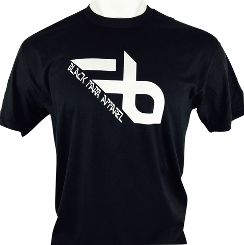 SS T-Shirt - The Original Men's