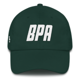 BPA Dad Hat