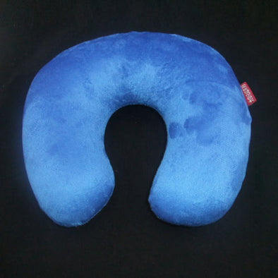 U Shaped Neck Pillow