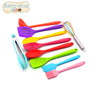 Spatula Kitchen Cooking Tools
