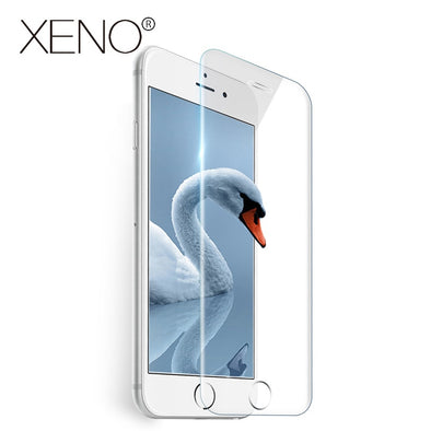 ♥♥♥ FREE PAY HANDLING&SHIPPING ♥♥♥ H9 iPhone Tempered Glass For iPhone. Solid  Glass For iPhone. Protective Glass For iPhone X 8 8plus XR 5 5s SE 6 6s 7plus screen protector protective For iphone XS MAX 7 PLUS. Perfectly Fit Front Glass.
