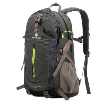 Aroader - Big Travel Back Pack