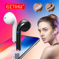 Air1 Wireless Bluetooth Earbuds Air Bud For iPhone  7 8 X