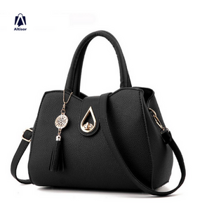 Edgie  Handbag for Active Ladies and Classy Women