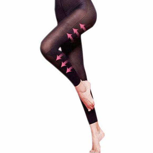 Puro Legging.  Perfect Legging help Blood Circulation.  Sexy & New In  2019.