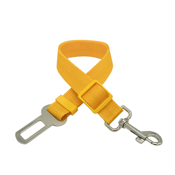 ABCpet Safety Pet Seat Belt