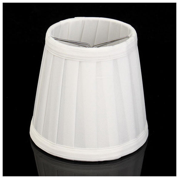 Vinty5- Lampshade Table - For Your Desk- Bed - Lamp  or To Cover Holder  Your Chandelier