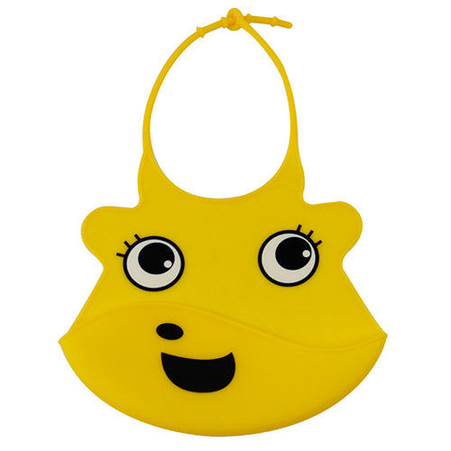 Lea Baby bibs. For your darling and baby!!!