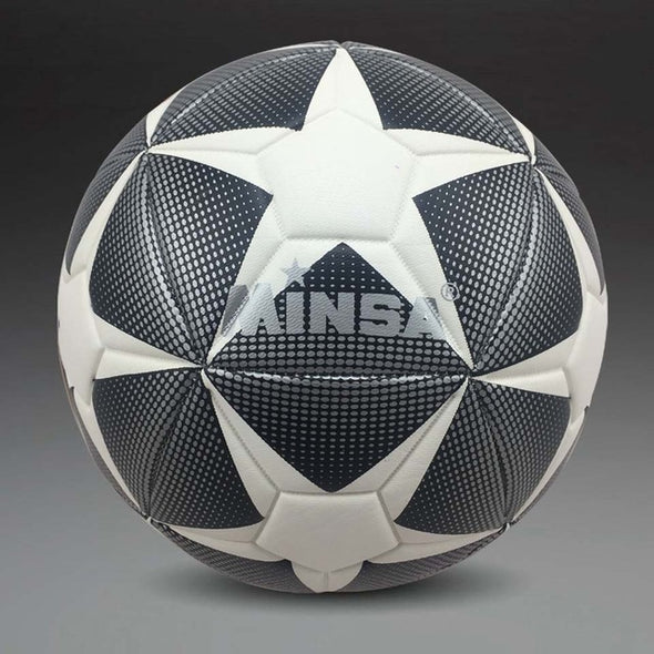 High Quality A++ Standard Soccer Ball Size 5 and Size 4