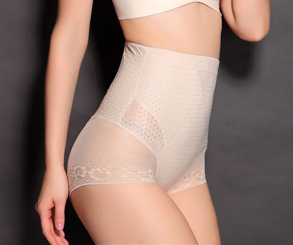 Body Shaper. High Waist Trainer . Tummy Control for your Panties.  Hip Butt Lifter. Great  Body Shaper Slimming Underwear.