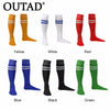 Soccer Socks / Football - Men Women Socks - OUTAD