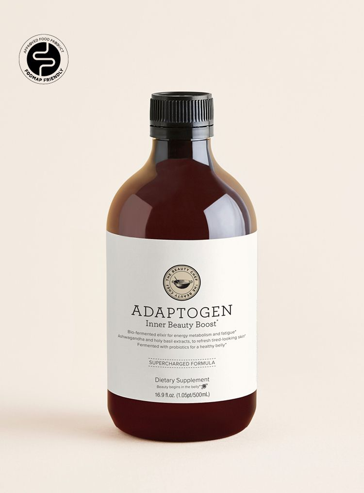 ADAPTOGEN Inner Beauty Boost