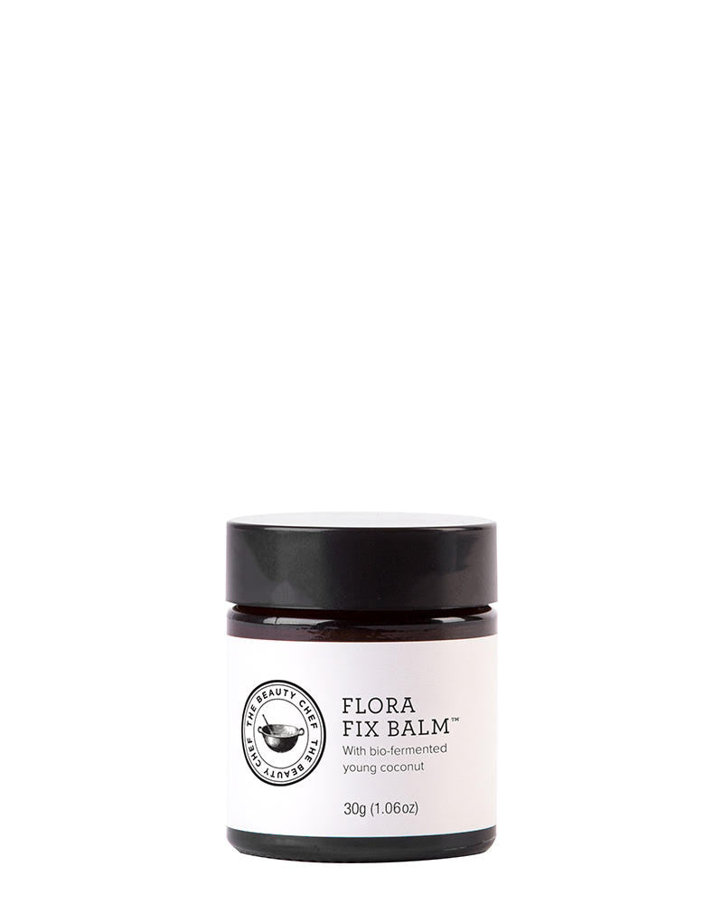 Flora Fix Balm™ (Loyalty GWP)