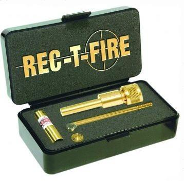 REC-T-FIRE Pro Series kit FREE SHIPPING* / EXPÉDITION GRATUITE*
