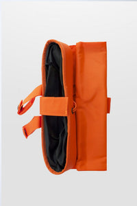 Hunting drop pouch / Sac déroulable Traktiq