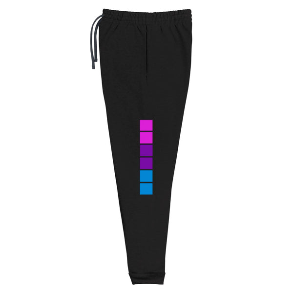 Limited Edition - Bi Joggers