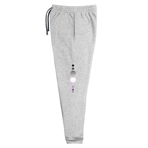 Limited Edition - SpACE Galaxy - Joggers