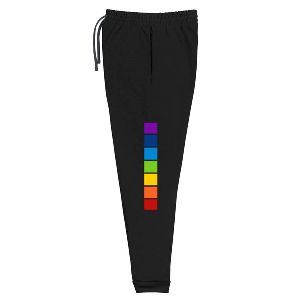 Limited Edition - Pride - Joggers