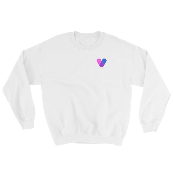 Bi Still My Beating Heart - Sweatshirt