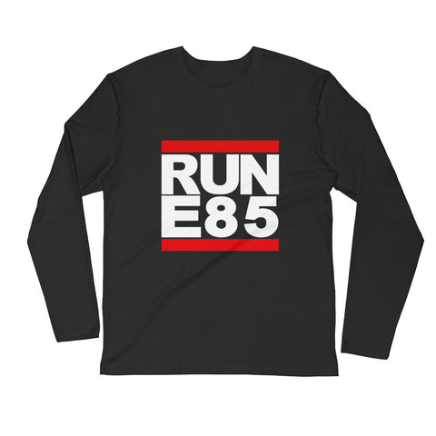 RUN E85 & That Car Channel