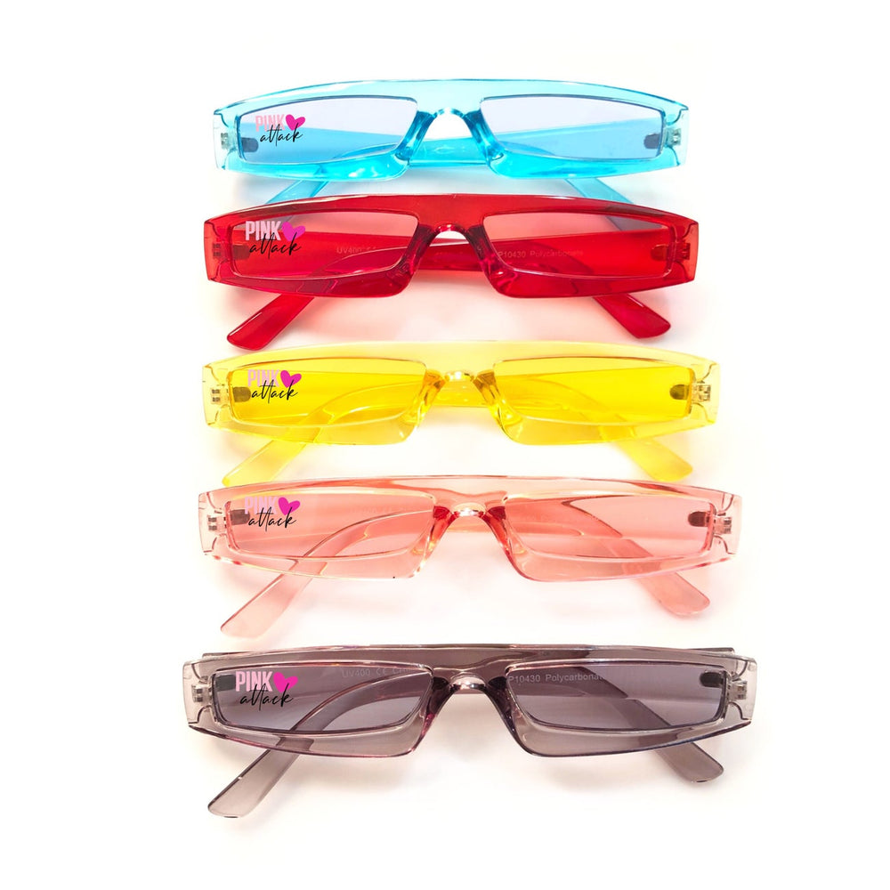 Trendy Ultra Sunglasses