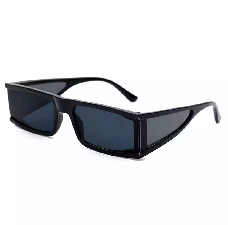 Kimmie Sunglasses