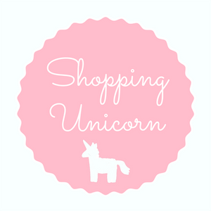 Shopping Unicorn