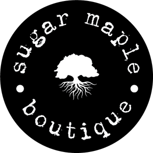 Sugar Maple Boutique Ohio