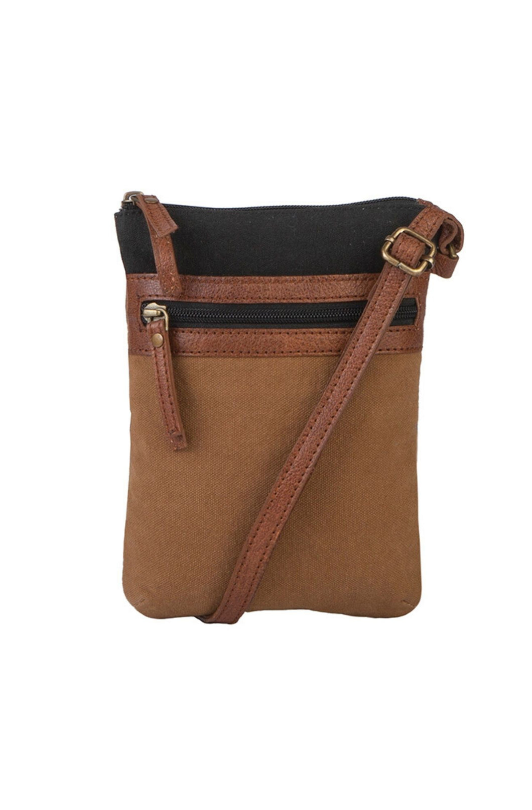 The Perfect Crossbody