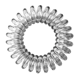 Goomee™ | The Markless Hair Loop in Diamond Clear