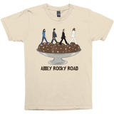 Abbey Rocky Road (Grimdrops Collab) - punpantry