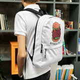 Notorious BLT Backpack - punpantry