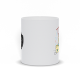Taylor Swiss Ceramic Mug - punpantry