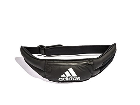 WEIGHTED TRAINING BELT