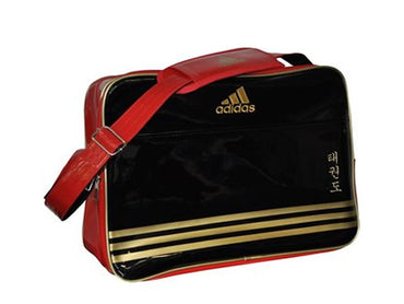 SPORT CARRY BAG, SHINY, BOXING