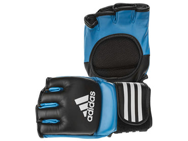 Ultimate Fight Glove