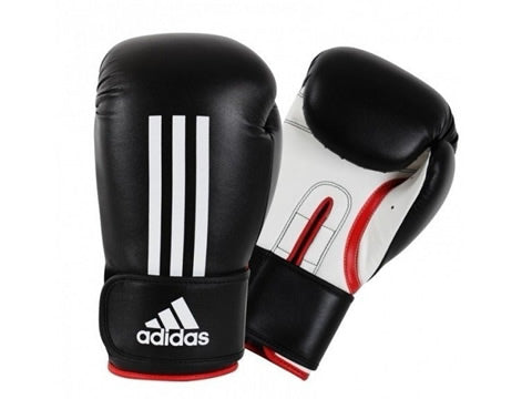 Energy 100 Boxing Glove