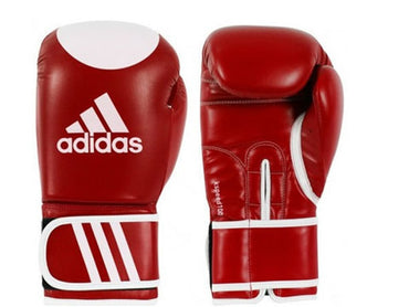 Kspeed100  Kick Boxing Glove