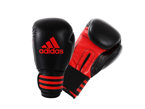 Power 100 Boxing Glove