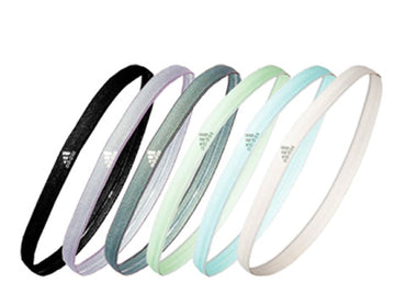 SPORT HAIRBANDS