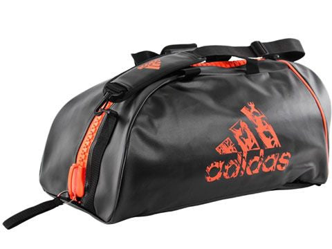 Training 2 in 1 bag